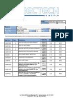 008-2015_VARIOS_PANDUIT_12032015.pdf
