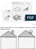 1-FONEMA-P.pdf