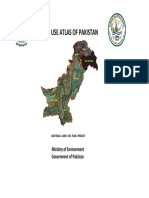 -Land Use Atlas of Pakistan-2009Pakistan LandUseAtlas 2009.PDF