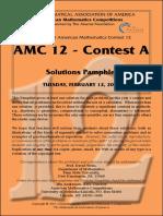 AMC12_2002A-S.pdf
