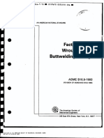 Ansi-Asme b16.9Butt Welding.pdf