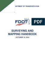 Surveying and Mapping Handbook_10!10!16