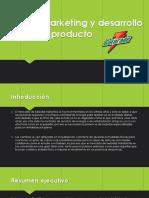 Plan de Marketing y desarrollo de nuevo producto.pptx