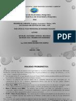 TESIS EXPOSICION 2.pptx