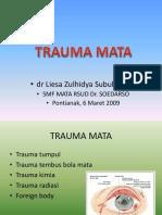 295841109-Trauma-Mata