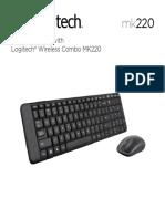 wireless-combo-mk220-qsg.pdf