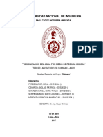 lab006-Quimera.doc.docx