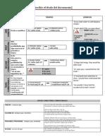 CONDITIONAL SENTENCES.pdf