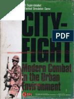 241860899-SPI-Cityfight.pdf