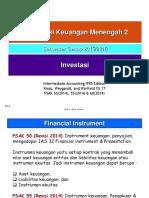 SP5 Investment