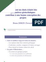 3-BSI_Choix Éclairé Des Paramètres_06