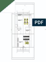 Innova Blocks Distribucion Bernedo.pdf