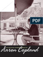 Aaron Copland-The Selected Correspondence of Aaron Copland-Yale University Press (2006).pdf