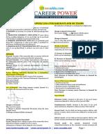 SSC-AND-RAILWAYS-ECONOMIC-CAPSULE-2016.pdf