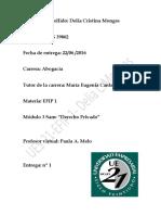 TP 3 Efip.docx
