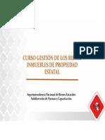 Gestión de predios estatales.pdf