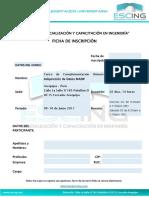 Ficha Inscripción CU-003.docx