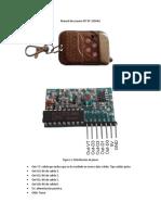 Manual-de-usuario-KIT-RF-315Mhz.pdf