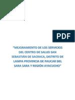 INFORME TECNICO LEGAL -  MODELO.docx