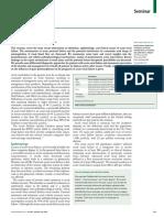 acute renal failure.pdf