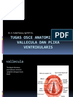 Tugas Osce Anatomi lAring.pptx