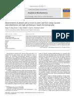 Measurement_of_phenol_and_p-cresol_in_ur.pdf