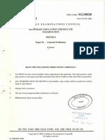 Physics 2006 P2-2.pdf