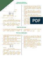 Estructura Atómica.docx