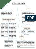 Presentación1 Esquema Psicopatologia