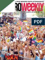 Metro Weekly - 06-15-17 - Post-Pride