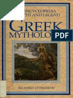 Richard_Stoneman_-_Greek_Mythology.pdf