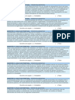 Módulo 02 - Cidadania Fiscal.docx