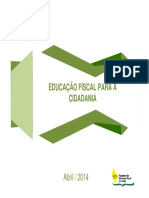 Aula 3. Educao Fiscal [Somente Leitura]