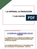 L5 PRODUCCION