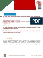 CEDEF_barriere epidermique.pdf