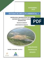 eiarellenoaqp-110520103152-phpapp01.pdf