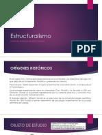 estructuralismo-funcionalismo