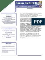 boletin Higiene Alimentaria.pdf