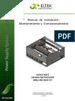E55351703_2-91_A - Manual de Usuario_Instalação