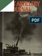 Coast Artillery Journal - Dec 1942