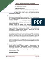 2_derecho_civil_3.docx