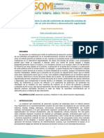 XASOMI.pdf