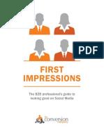LinkedIn-Profile-Guide.pdf