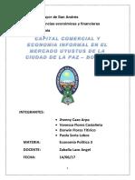TRABAJO FINAL ECOPOL III.docx