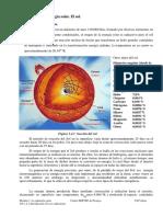 UD 1.4 1ª parte Radiación solar. El sol, radiaciones.docx