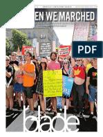 Washingtonblade.com, Volume 48, Issue 24, June 16, 2017