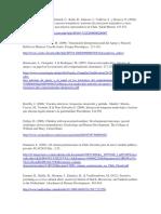 tesis tesis.docx