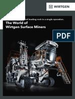 Brochure_Surface-Miner_EN.pdf