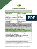 P.E.a. Bioquimica I Lab. Clínico Abril-sept 2017 (1)