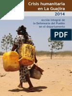 informedefensorialguajira11.pdf
